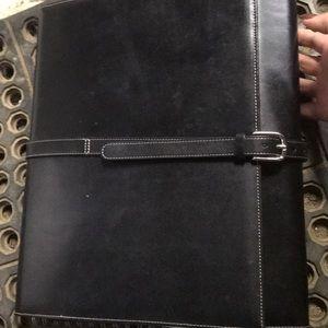 Other - Leather artist portfolio